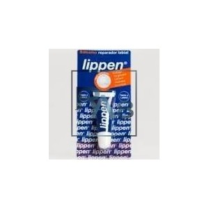 LIPPEN REPARADOR LABIAL 10 ML