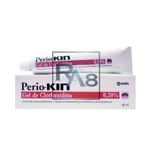 MARTIDERM ACNIOVER GEL PURIFICANTE 200 ML